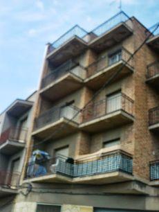 Alquiler piso en Igualada, 4 habitaciones