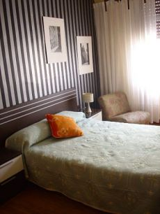 Particular alquilo piso estudiantes centro de Bilbao