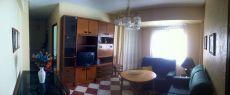 Piso 4 dormitorios en Isla Chica cerca de Universidad Carmen