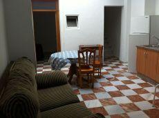 Casa en Puebla de Cazalla, con 3 habitaciones y 2 ba�os