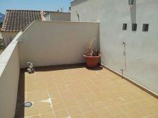Amplio adosado muy equipado, patio, solarium, 2 garajes