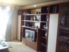 Precioso piso de 3 dormit 2 ba�os dise�o y garaje piscina