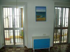 Puerta carmona 2 dormitorio