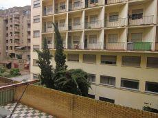 Apartamento de 1 dormitorio en urbanizaci�n Triunfo Jard�n