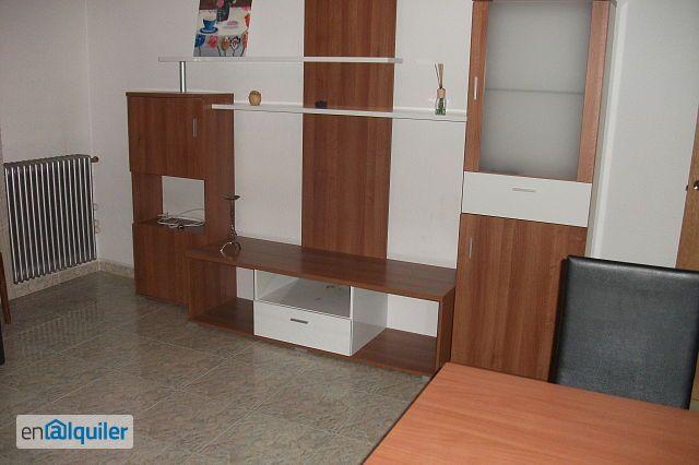 Alquiler de pisos en salamanca 2903514 for Alquiler piso en salamanca