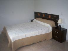 En ronda Buenavista, 1 dormitorio