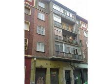 Alquiler piso amueblado Delicias