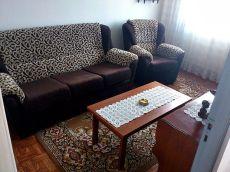 Alquiler de casa en Cuntis con finca