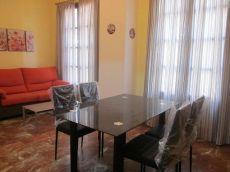 Bonito apartamento 1 dormitorio en Plaza Bibarrambla