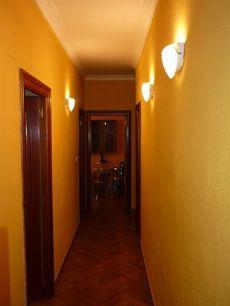 Se alquila precioso piso en Vara Rey, junto al nuevo parque