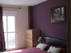Precioso piso de dos dormitorios en Sotorebolo