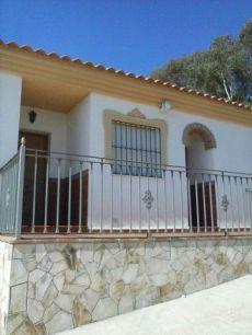 Apartamento 1 dormitorio Puerto de la Torre