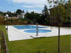 Lloret,piso de 2 hab,amueblado,piscina,parking