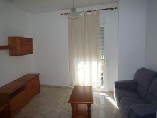 Apartamento hospital civil