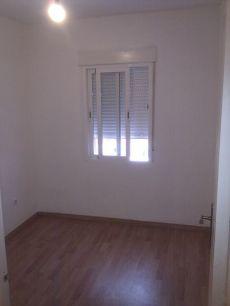 Piso Reformado 2 habitaciones