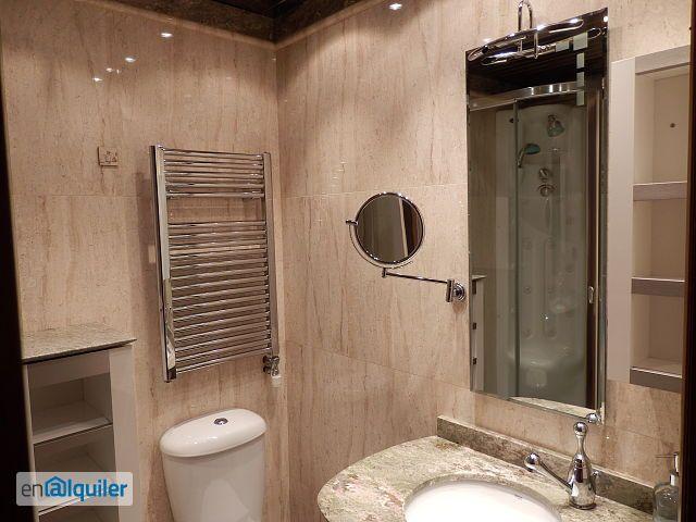 Alquiler de pisos en salamanca 2926453 for Alquiler piso en salamanca