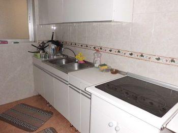 Alquiler de pisos en salamanca 2927024 for Alquiler de pisos en salamanca