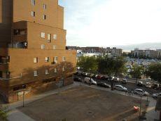 Apartamento amueblado en Valdepasillas