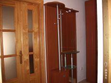 Alquiler piso zona Castillo Santa Ana