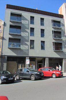 Alquiler piso obra nueva figueres for Pisos alquiler figueres