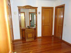 Precioso piso en alquiler amueblado