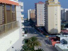 Alquiler apartameto en Playa de Gadia