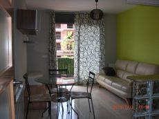 Alquilo piso ideal para pareja o una persona. Obra Nueva