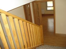 Casa unifamiliar nueva con o sin muebles