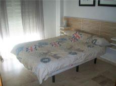 Piso amueblado de 3 dormitorios, amueblado