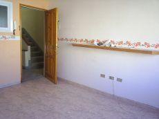 La cuesta, 2 dormitorios, sin muebles