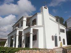 Espectacular Casa en Rectoret