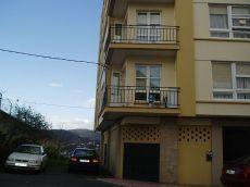 Se alquila piso amueblado en Canido en Ferrol. 300 euros