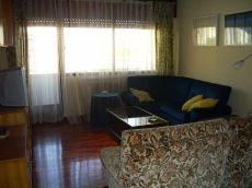 Apartamento de 1 dormitorio en Puerta Alarcos.