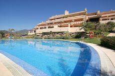 Apartamento en Nueva Andaluc�a