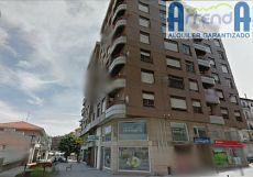 Piso, Torrelavega, 4 dormitorios.