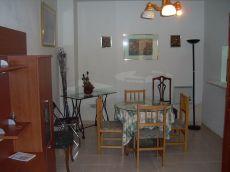 Apartamento de 1 dormitorio Zona Puerta Santa Maria.