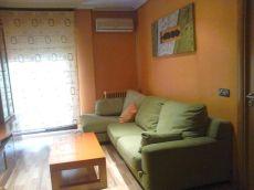 Apartamento de 2 dormitorios, Zona parque de Gasset
