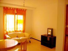 Piso en alquiler de 3 habitaciones en Santa Cruz de Tenerife