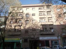 Apartamento de 1 dormitorio al lado del metro
