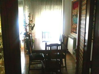 Piso de 3 habitaciones - Otras fotos