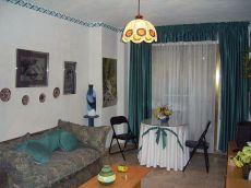Apartamento de 1 dormitorio Zona Pedrera