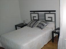 Piso de 2 dormitorios, en el centro de Puertollano