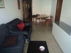 Excelente piso muy bien comunicado
