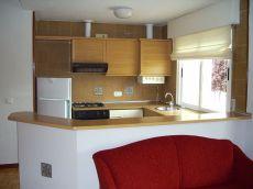 Apartamento de 1 dormitorio Zona Universidad