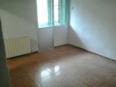 Alquiler piso exterior 3 dormitorios, cerca metro Fuencarral