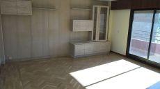 Tres dormitorios dos ba�os Piscina calle Fobos Moratalaz