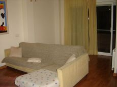 Bonito piso en zona Portal Nou