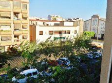 Piso en el Barrio Real en Calle General Villalba