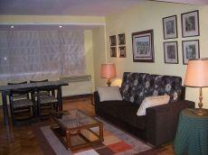 Apartamento c�ntrico, sector San Miguel