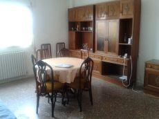 Tres habitaciones, muy econ�mico, pocos gastos